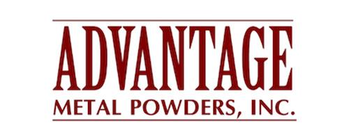 Advantage Metal Powders inc