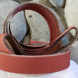 VSM Belts