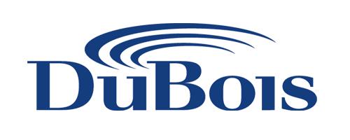 PH_Homepage_Logos_Dubois