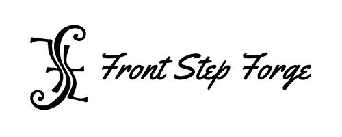PH_Homepage_Logos_Frontstep