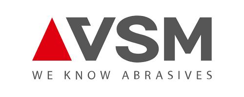 PH_Homepage_Logos_VSM